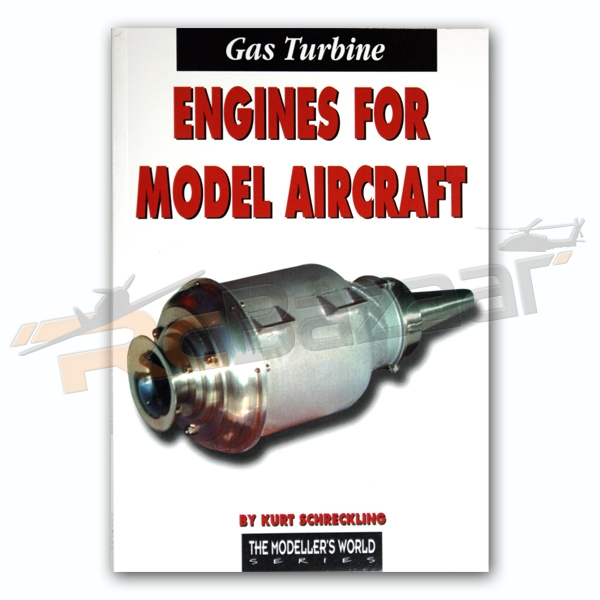 Gas Engines: Small Gas Engines For Sale