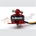 Picture of Avionic M2222/25 KV2850 MICRO brushless motor