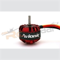 Picture of Avionic C2822/25 KV 1400 brushless motor