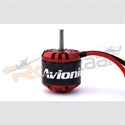 Picture of Avionic C3536 KV1050 brushless motor
