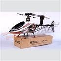 Picture of Hiller Hover Kit