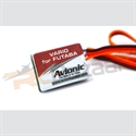 Picture of Avionic Vairo for Futaba (altitude sensor )