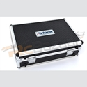 Picture of Avionic transmitter case