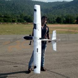 Ranger EX Professional long range FPV (KIT)