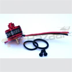Avionic PRO M2222 KV2280 MICRO brushless motor
