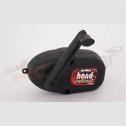 Prolux hand fuel pump