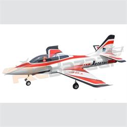 Jet Star ductfan (PNP)