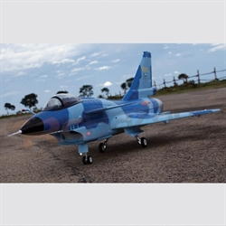 J10 Jet (PNP)