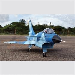 J10 Jet (kit)
