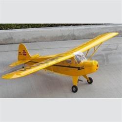 Maxford 1/6 Cub J3 ARF V2