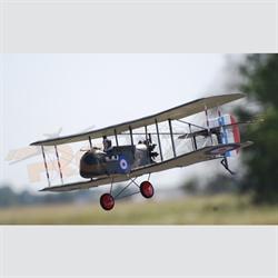 """Maxford Airco DH.2 EP 50"""" ARF"""