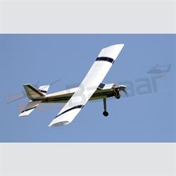 Maxford Mentor-G 26cc Gas Trainer ARF V2
