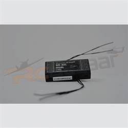 Graupner GR-32L (16 Channel 2.4GHz HoTT Receiver)