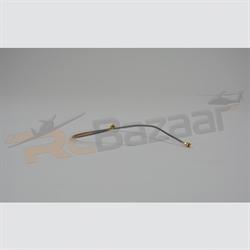 2.4G receveir antenna wire