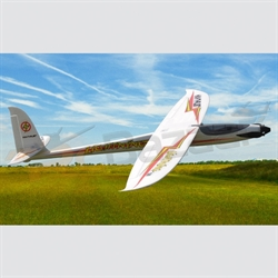 Lightning - speed glider PNP