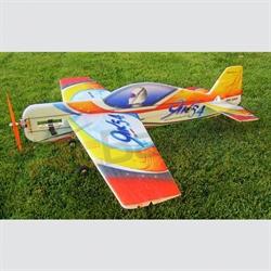 Tech One Yak54-1100 kit