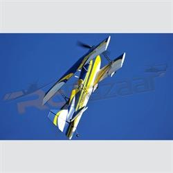 Devil 3D Sport Aerobatic - PNF