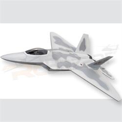 F22 Raptor Kit